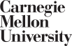 Carnegie Mellon University - Logo